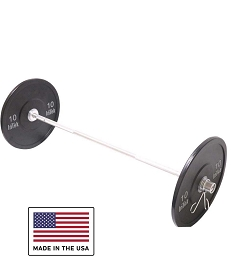 Olympic Technique Bar, 2.5kg