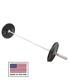 Olympic Technique Bar, 5kg